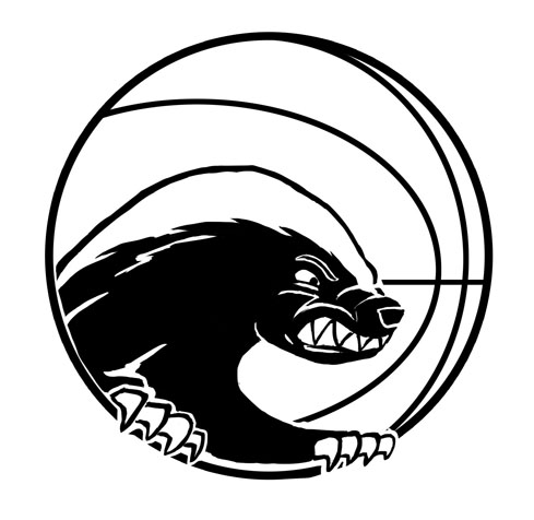 spriteland Wordpress   Website For Kids as well Search as well Skeleton hand together with Honey Badger Basketball Worldwide Phenomenon likewise Culture. on gesture drawing art