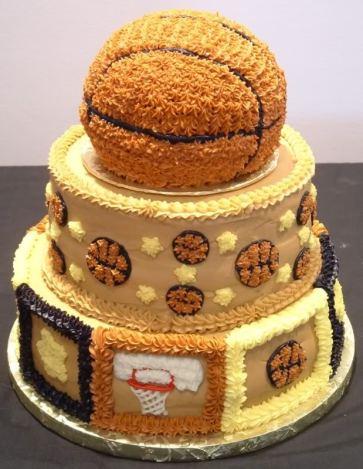 happy-birthday-basketball-cake