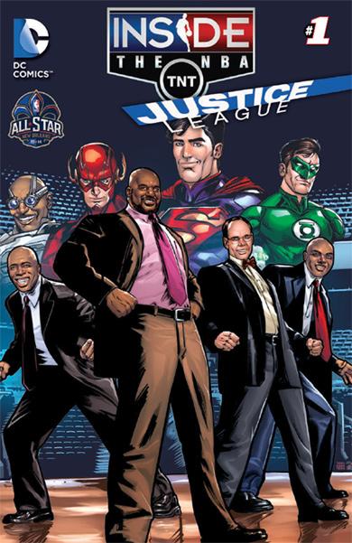 dc-comics-inside