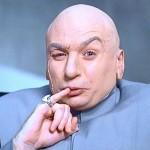 Dr-Evil-150x150